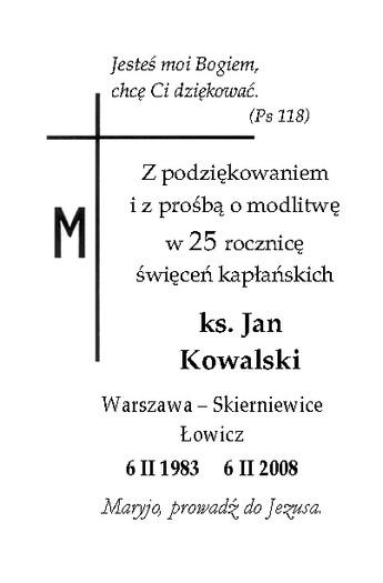 Nadruki Witkmpl Wydawnictwo Instytut Teologiczny Księży Misjonarzy